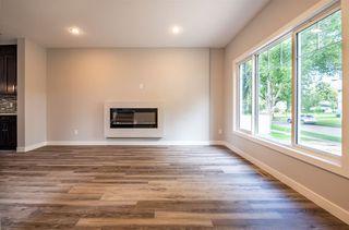Photo 8: 12136 81 Street in Edmonton: Zone 05 House Half Duplex for sale : MLS®# E4171367