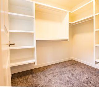 Photo 21: 12136 81 Street in Edmonton: Zone 05 House Half Duplex for sale : MLS®# E4171367