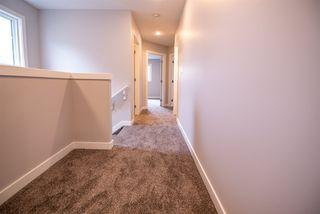 Photo 24: 12136 81 Street in Edmonton: Zone 05 House Half Duplex for sale : MLS®# E4171367