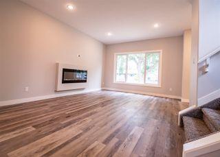 Photo 5: 12136 81 Street in Edmonton: Zone 05 House Half Duplex for sale : MLS®# E4171367