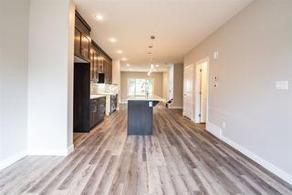 Photo 13: 12136 81 Street in Edmonton: Zone 05 House Half Duplex for sale : MLS®# E4171367