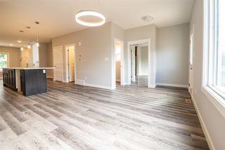 Photo 4: 12136 81 Street in Edmonton: Zone 05 House Half Duplex for sale : MLS®# E4171367