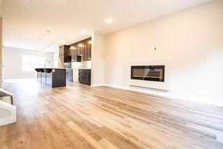 Photo 6: 12136 81 Street in Edmonton: Zone 05 House Half Duplex for sale : MLS®# E4171367