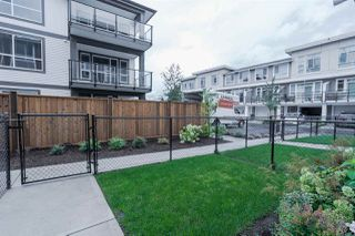 Photo 6: 75 8413 MIDTOWN Way in Chilliwack: Chilliwack W Young-Well Townhouse for sale : MLS®# R2403081