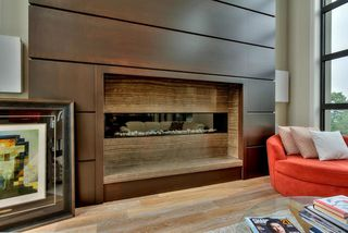 Photo 6: 2450 CAMERON RAVINE Drive in Edmonton: Zone 20 House for sale : MLS®# E4175544