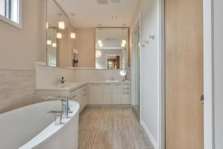 Photo 17: 2450 CAMERON RAVINE Drive in Edmonton: Zone 20 House for sale : MLS®# E4175544