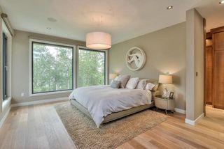 Photo 15: 2450 CAMERON RAVINE Drive in Edmonton: Zone 20 House for sale : MLS®# E4175544