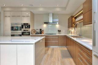 Photo 13: 2450 CAMERON RAVINE Drive in Edmonton: Zone 20 House for sale : MLS®# E4175544