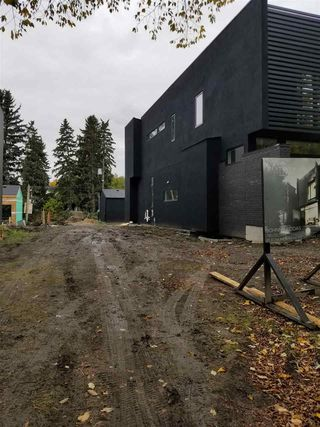 Photo 2: 9106 117 street in Edmonton: Zone 15 Vacant Lot for sale : MLS®# E4175019