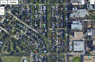 Photo 4: 9106 117 street in Edmonton: Zone 15 Vacant Lot for sale : MLS®# E4175019
