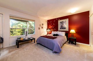 "Photo 11: 34 4055 INDIAN RIVER Drive in North Vancouver: Indian River Townhouse for sale in ""The Winchester"" : MLS®# R2413039"