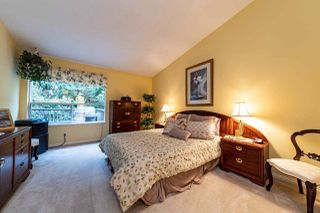 "Photo 9: 34 4055 INDIAN RIVER Drive in North Vancouver: Indian River Townhouse for sale in ""The Winchester"" : MLS®# R2413039"