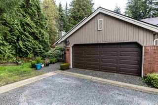"Photo 2: 34 4055 INDIAN RIVER Drive in North Vancouver: Indian River Townhouse for sale in ""The Winchester"" : MLS®# R2413039"
