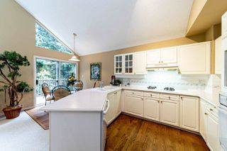 "Photo 6: 34 4055 INDIAN RIVER Drive in North Vancouver: Indian River Townhouse for sale in ""The Winchester"" : MLS®# R2413039"