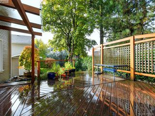 Photo 21: 3420 Persimmon Dr in VICTORIA: SE Maplewood House for sale (Saanich East)  : MLS®# 827405