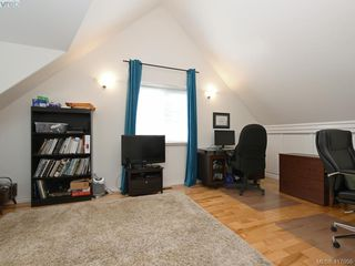 Photo 19: 3420 Persimmon Dr in VICTORIA: SE Maplewood House for sale (Saanich East)  : MLS®# 827405