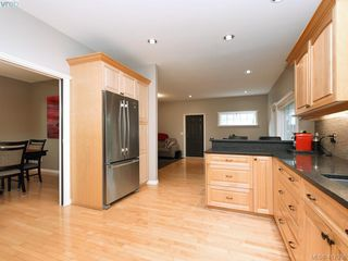 Photo 9: 3420 Persimmon Dr in VICTORIA: SE Maplewood House for sale (Saanich East)  : MLS®# 827405