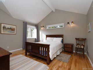Photo 17: 3420 Persimmon Dr in VICTORIA: SE Maplewood House for sale (Saanich East)  : MLS®# 827405