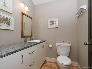 Photo 18: 3420 Persimmon Dr in VICTORIA: SE Maplewood House for sale (Saanich East)  : MLS®# 827405