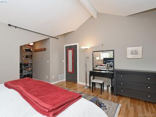 Photo 15: 3420 Persimmon Dr in VICTORIA: SE Maplewood House for sale (Saanich East)  : MLS®# 827405