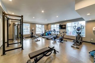 """Photo 18: 82 8138 204 Street in Langley: Willoughby Heights Townhouse for sale in """"Ashbury and Oak by Polygon"""" : MLS®# R2415255"""