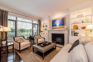 "Main Photo: 103 533 WATERS EDGE Crescent in West Vancouver: Park Royal Condo for sale in ""Waters Edge"" : MLS®# R2418535"