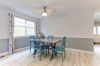 "Photo 6: 1482 VIEW Crescent in Delta: Beach Grove House for sale in ""VILLAGE GREENS WYND"" (Tsawwassen)  : MLS®# R2420110"