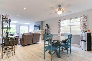 "Photo 7: 1482 VIEW Crescent in Delta: Beach Grove House for sale in ""VILLAGE GREENS WYND"" (Tsawwassen)  : MLS®# R2420110"
