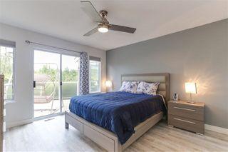 "Photo 9: 1482 VIEW Crescent in Delta: Beach Grove House for sale in ""VILLAGE GREENS WYND"" (Tsawwassen)  : MLS®# R2420110"
