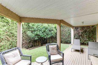 "Photo 17: 1482 VIEW Crescent in Delta: Beach Grove House for sale in ""VILLAGE GREENS WYND"" (Tsawwassen)  : MLS®# R2420110"