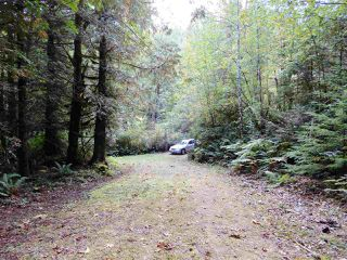 Main Photo: LOT 3 GARDEN BAY Road in Garden Bay: Pender Harbour Egmont Land for sale (Sunshine Coast)  : MLS®# R2420783