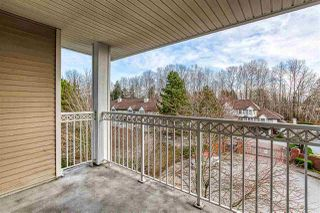 "Photo 17: 415 8068 120A Street in Surrey: Queen Mary Park Surrey Condo for sale in ""Melrose Place"" : MLS®# R2422269"