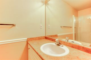 "Photo 11: 415 8068 120A Street in Surrey: Queen Mary Park Surrey Condo for sale in ""Melrose Place"" : MLS®# R2422269"