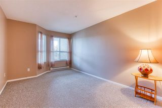 "Photo 14: 415 8068 120A Street in Surrey: Queen Mary Park Surrey Condo for sale in ""Melrose Place"" : MLS®# R2422269"