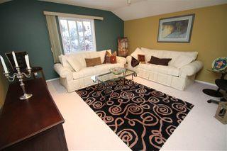 Photo 33: 1192 WEDGEWOOD Boulevard in Edmonton: Zone 20 House for sale : MLS®# E4182694