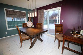 Photo 9: 1192 WEDGEWOOD Boulevard in Edmonton: Zone 20 House for sale : MLS®# E4182694