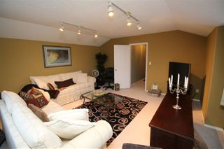 Photo 35: 1192 WEDGEWOOD Boulevard in Edmonton: Zone 20 House for sale : MLS®# E4182694