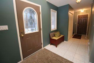 Photo 2: 1192 WEDGEWOOD Boulevard in Edmonton: Zone 20 House for sale : MLS®# E4182694