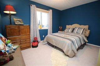 Photo 31: 1192 WEDGEWOOD Boulevard in Edmonton: Zone 20 House for sale : MLS®# E4182694