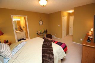 Photo 18: 1192 WEDGEWOOD Boulevard in Edmonton: Zone 20 House for sale : MLS®# E4182694