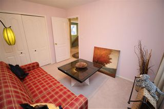 Photo 25: 1192 WEDGEWOOD Boulevard in Edmonton: Zone 20 House for sale : MLS®# E4182694
