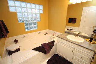 Photo 22: 1192 WEDGEWOOD Boulevard in Edmonton: Zone 20 House for sale : MLS®# E4182694
