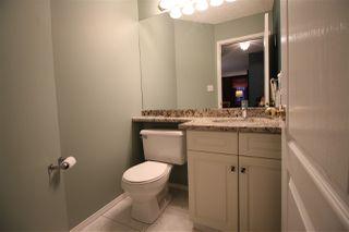 Photo 14: 1192 WEDGEWOOD Boulevard in Edmonton: Zone 20 House for sale : MLS®# E4182694