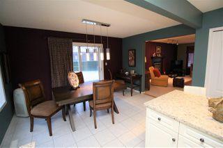 Photo 8: 1192 WEDGEWOOD Boulevard in Edmonton: Zone 20 House for sale : MLS®# E4182694
