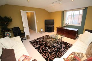 Photo 34: 1192 WEDGEWOOD Boulevard in Edmonton: Zone 20 House for sale : MLS®# E4182694