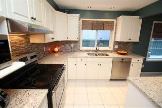 Photo 6: 1192 WEDGEWOOD Boulevard in Edmonton: Zone 20 House for sale : MLS®# E4182694