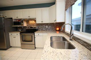 Photo 7: 1192 WEDGEWOOD Boulevard in Edmonton: Zone 20 House for sale : MLS®# E4182694