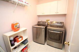 Photo 26: 1192 WEDGEWOOD Boulevard in Edmonton: Zone 20 House for sale : MLS®# E4182694