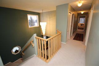 Photo 16: 1192 WEDGEWOOD Boulevard in Edmonton: Zone 20 House for sale : MLS®# E4182694