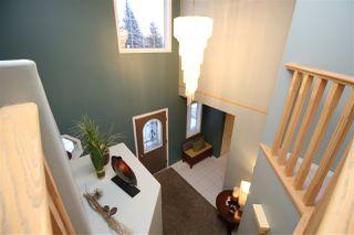 Photo 15: 1192 WEDGEWOOD Boulevard in Edmonton: Zone 20 House for sale : MLS®# E4182694